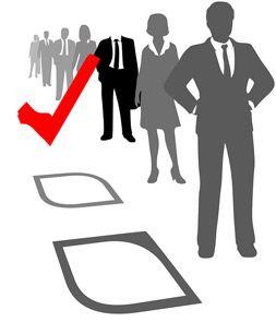 Treatment clipart job description Responsibilities on description Job Pinterest