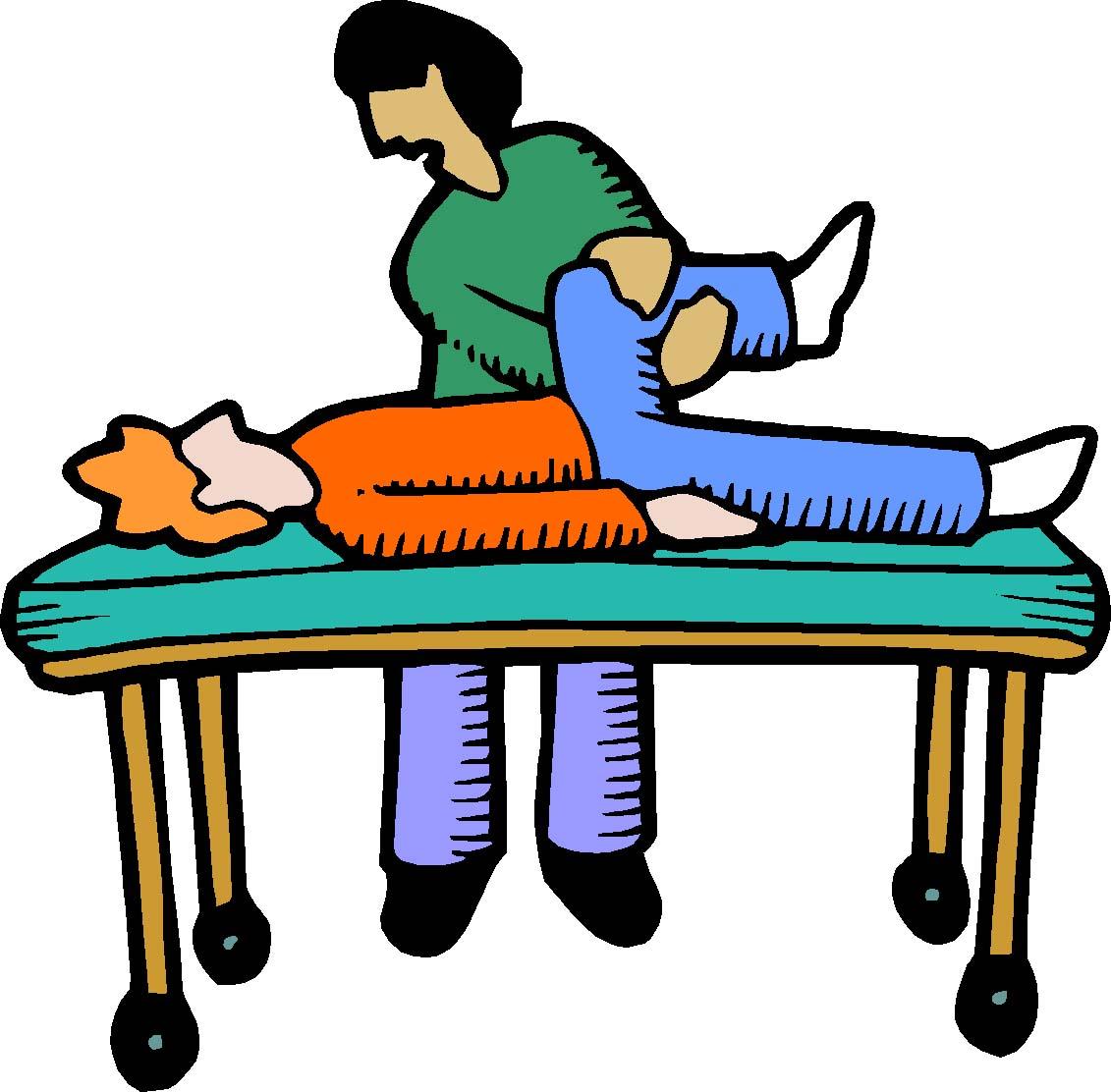Treatment clipart job description For Treatment of Why