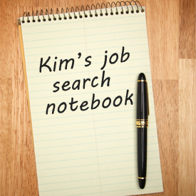 Treatment clipart job description Job Groundskeeper Become worker