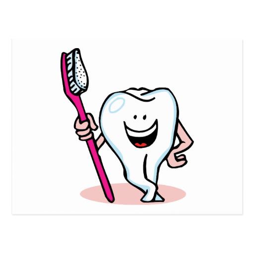 Treatment clipart job description Mouthwash keep and It is