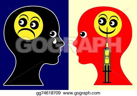 Treatment clipart medication Art Depression Download Depression –