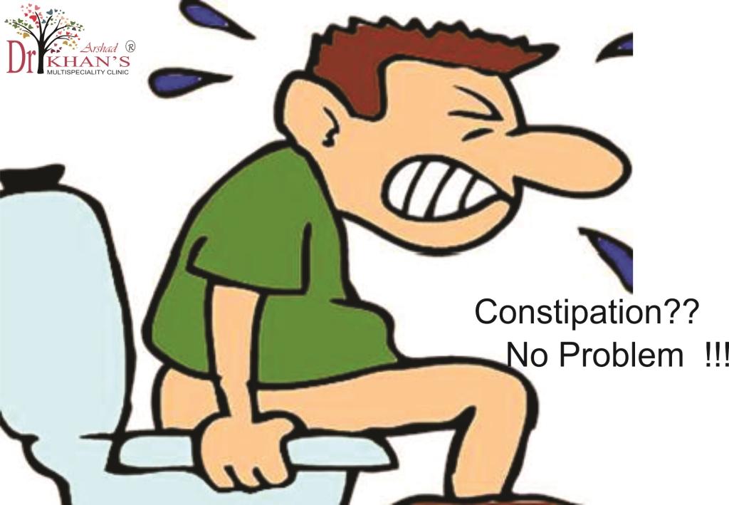 Treatment clipart overview % complaints the An Dr
