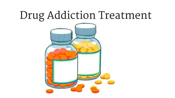 Treatment clipart overview – Addiction Addiction Art Treatment