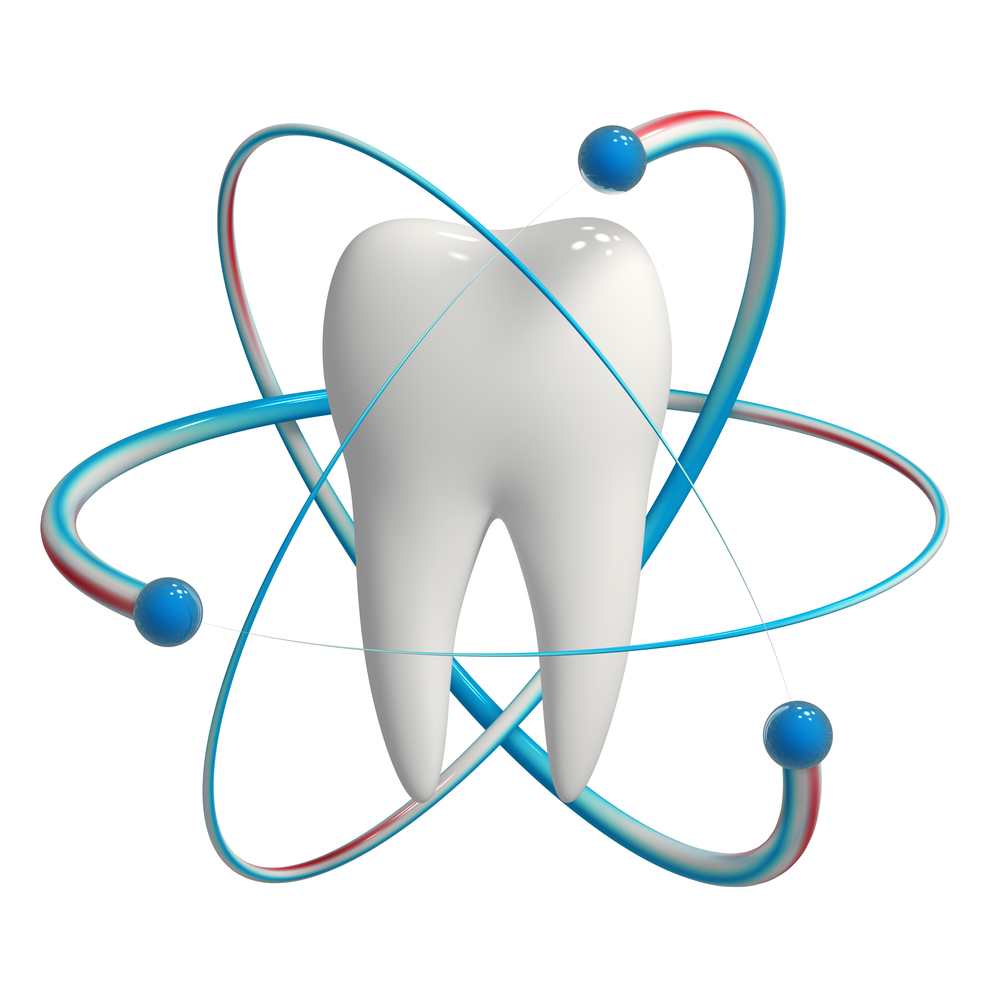 Treatment clipart responsible Princeview leading provider Oral health