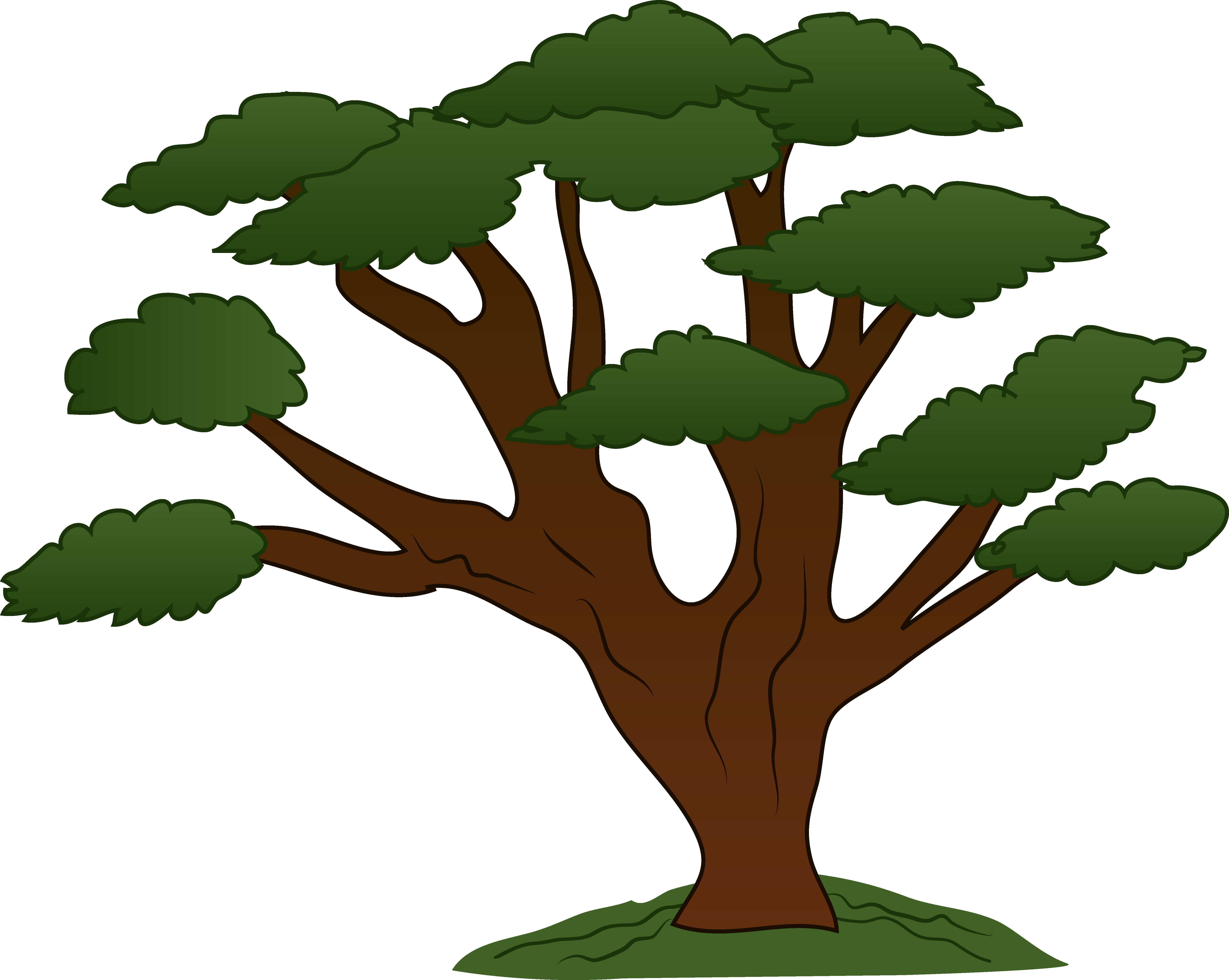 Ume Tree clipart Clipart Cliparting Tree Tree clipart