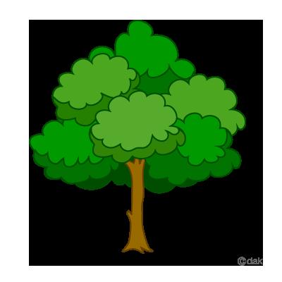 Tree clipart Art Simple art vector clipart
