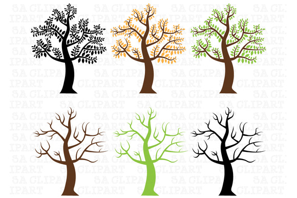 Tree clipart high resolution Clipart resolution ClipartFest resolution Tree