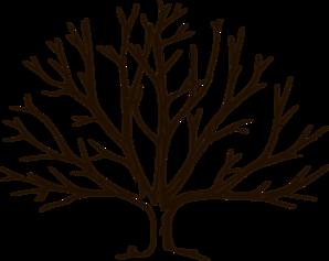 Winter clipart winter tree Clipart Free winter%20trees%20clipart Trees Clipart