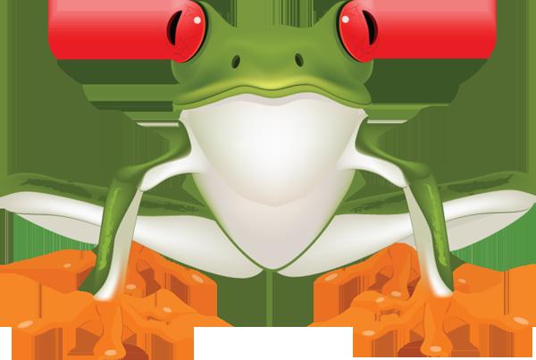 Tree Frog clipart Art tree%20frog%20clipart Free Clipart Panda