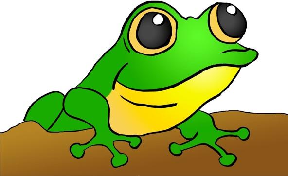 Tree Frog clipart Tree Tree #27916 Frog Clipart