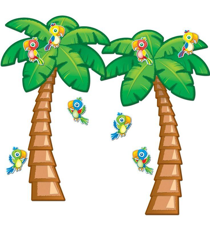 Tree Python clipart jungle #4