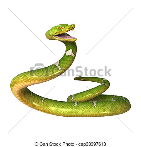Tree Python clipart tree drawing #15