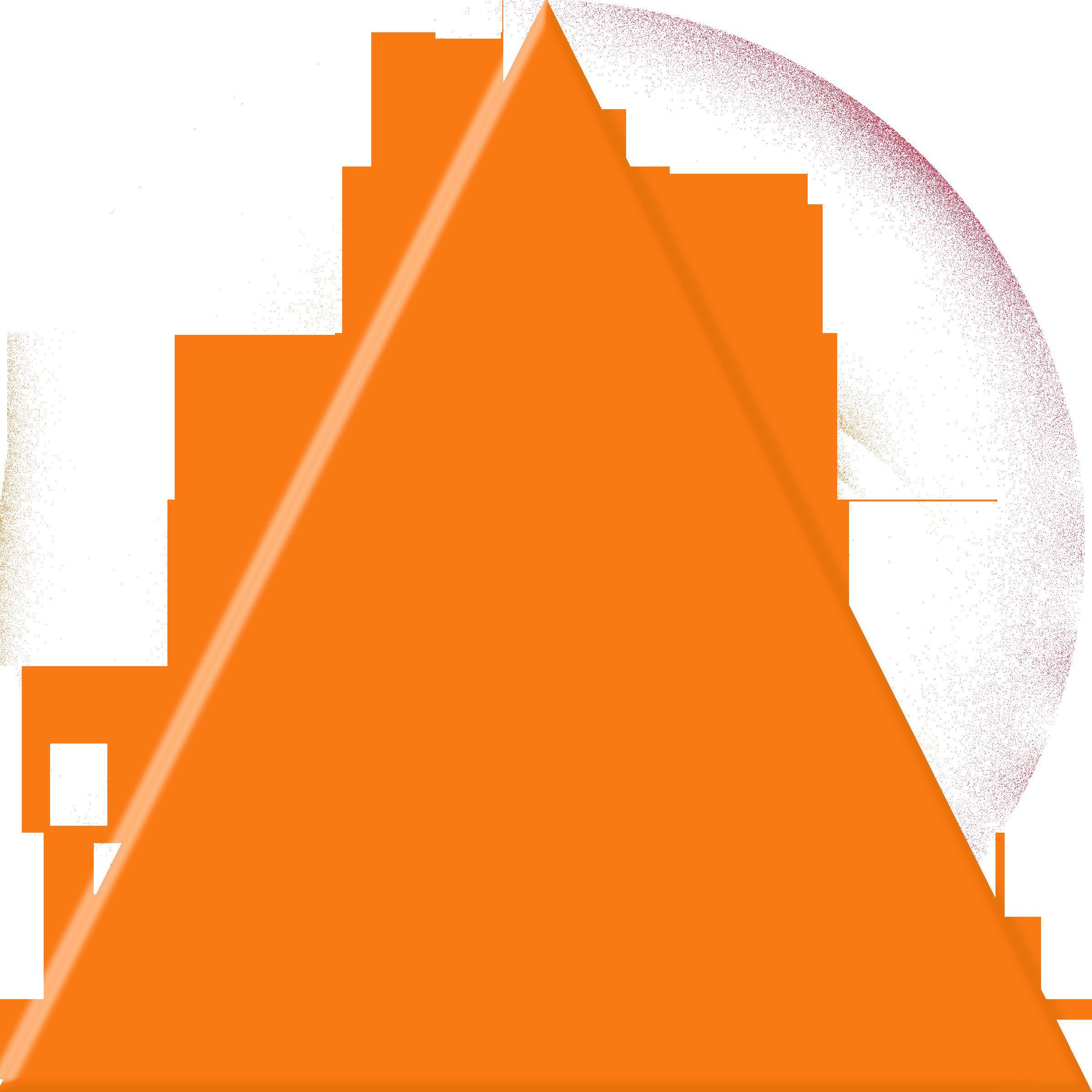 Triangle clipart Triangle clip Clipart art art