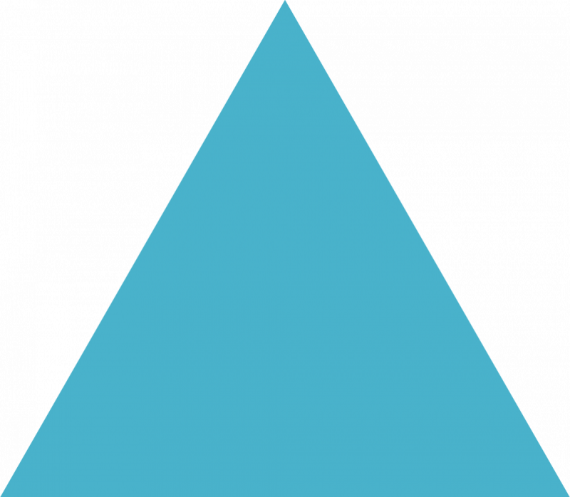 Triangle clipart Art Clipart Shape Panda triangle%20shape%20clip%20art