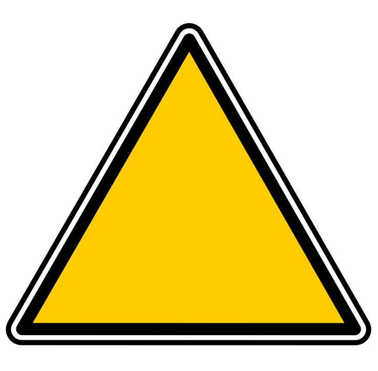 Triangle clipart Shape Clip Images Art Art
