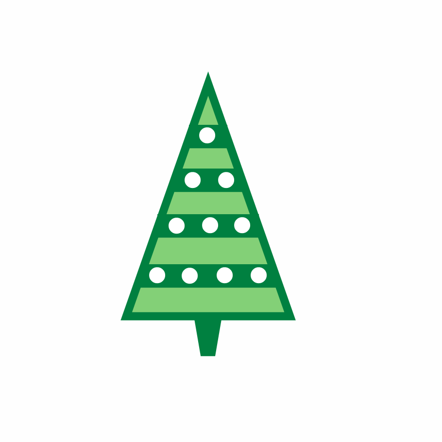 Christmas Tree clipart simple Panda Free Clipart Clip simple%20christmas%20tree%20clipart