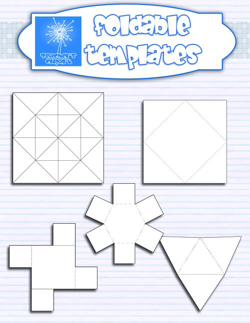 Triangle clipart different shape Pinterest Different ideas in This