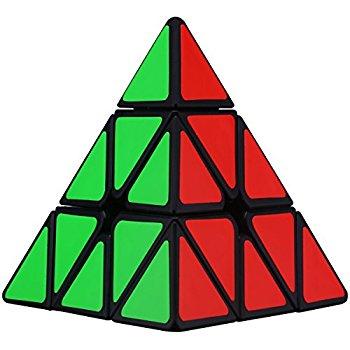 Triangle clipart item Speed Cube com: & Amazon