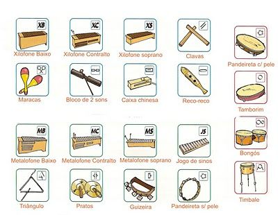 Triangle clipart orff instruments Images 206 Pinterest instruments Orff