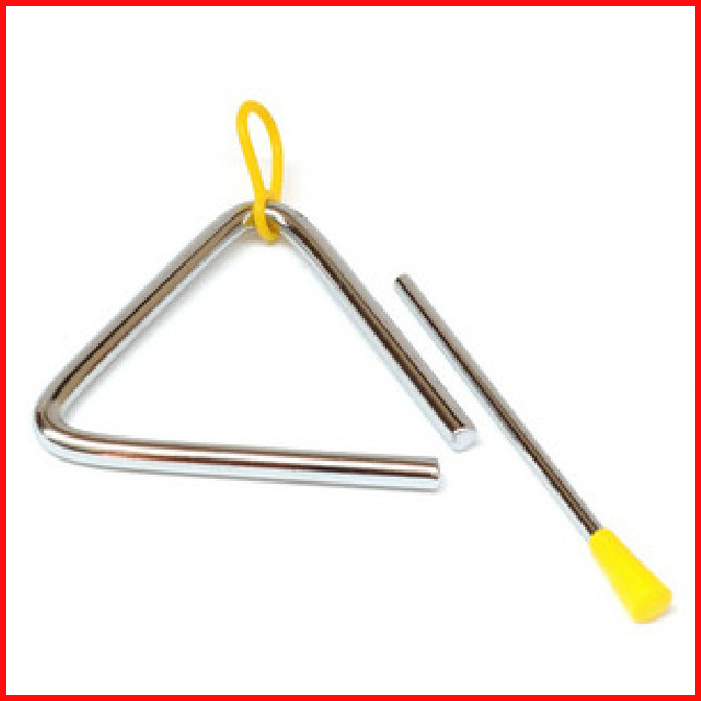 Triangle clipart orff instruments Online With Clip instruments Pictures