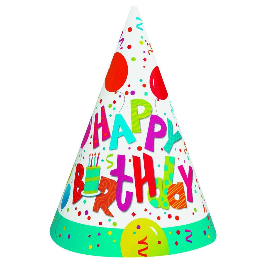 Celebration clipart cap Birthday clipart transparent party clipart