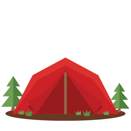 Triangle clipart tent Clipart Cliparting clip images Tent