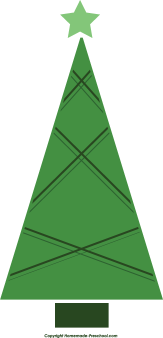 Triangle clipart triangle objects 31271 At Triangle Triangle Objects