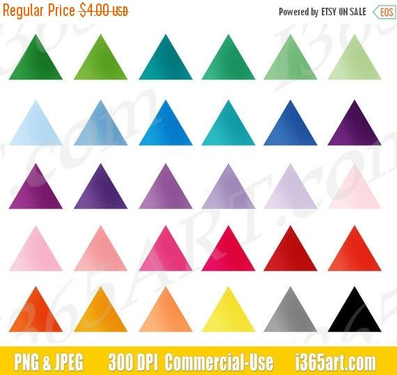 Triangle clipart triangle thing Images Triangle Pinterest Triangle by