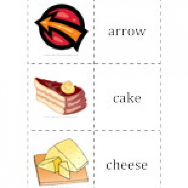 Triangle clipart triangle thing Have Life – Cards Teaching