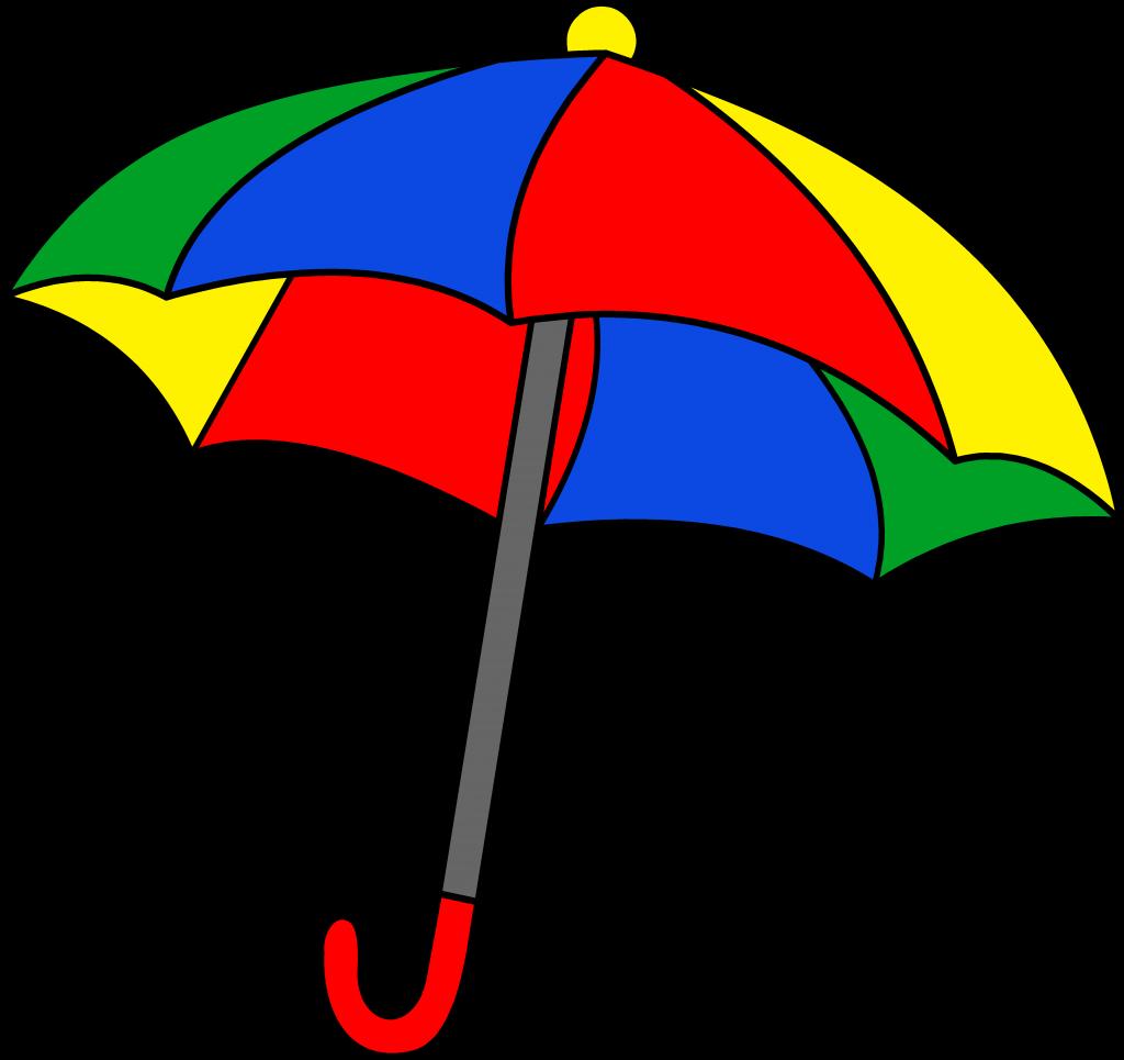 Wallpaper clipart umbrella Art Umbrella Clip Art Clip
