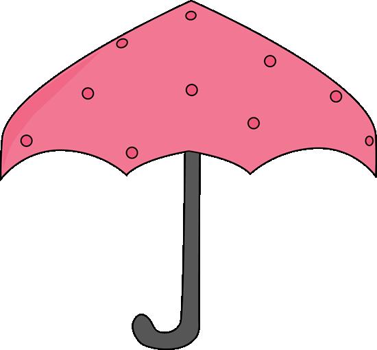 Umbrella clipart man Clipart collections Images umbrella BBCpersian7