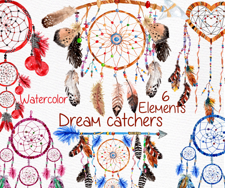 Ivy clipart tribal Tribal Di Dream art