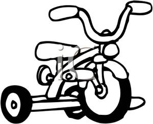 Bicycle clipart tricycle Clipart Panda Clipart Images Clipart