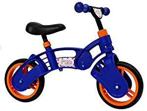 Tricycle clipart blue Years 1st Pedal Amazon Toddler