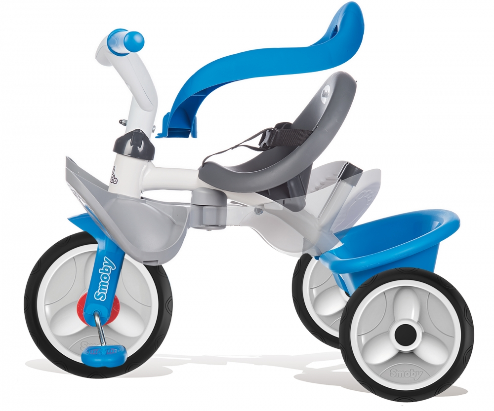 Tricycle clipart blue Com BLUE Wheels toys Products