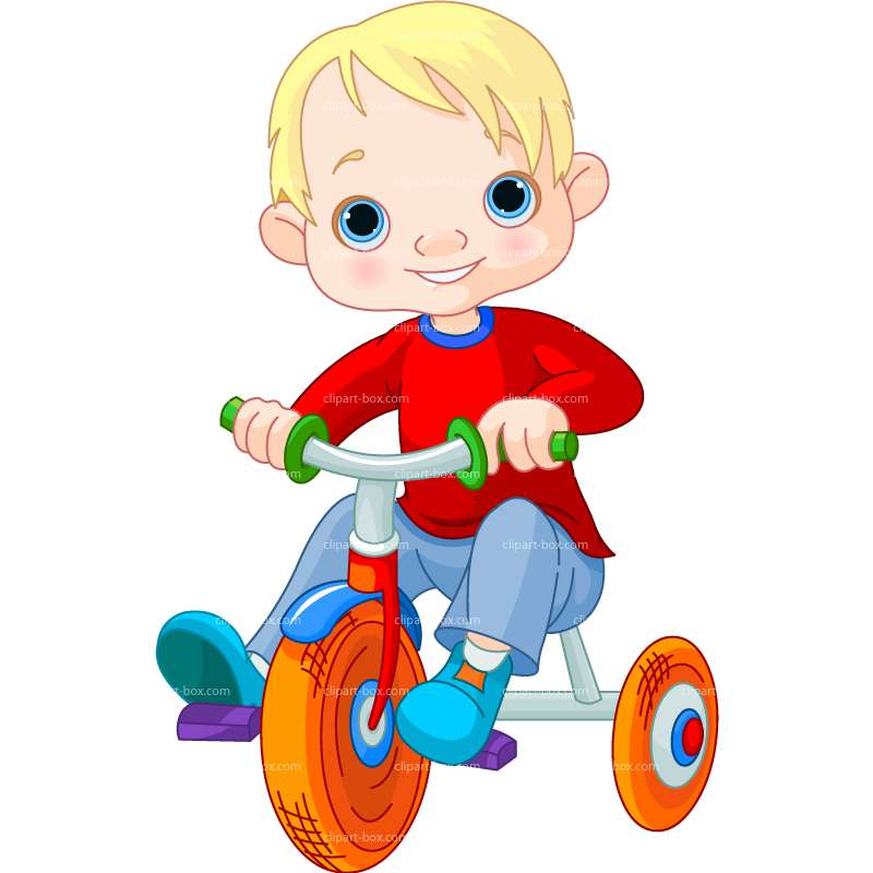 Bicycle clipart kid tricycle Bike Google Pinterest  Search