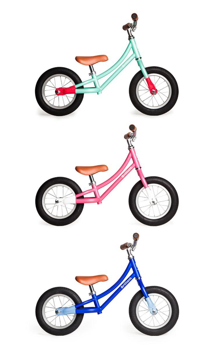 Bike Balance 25+ Best Biddle