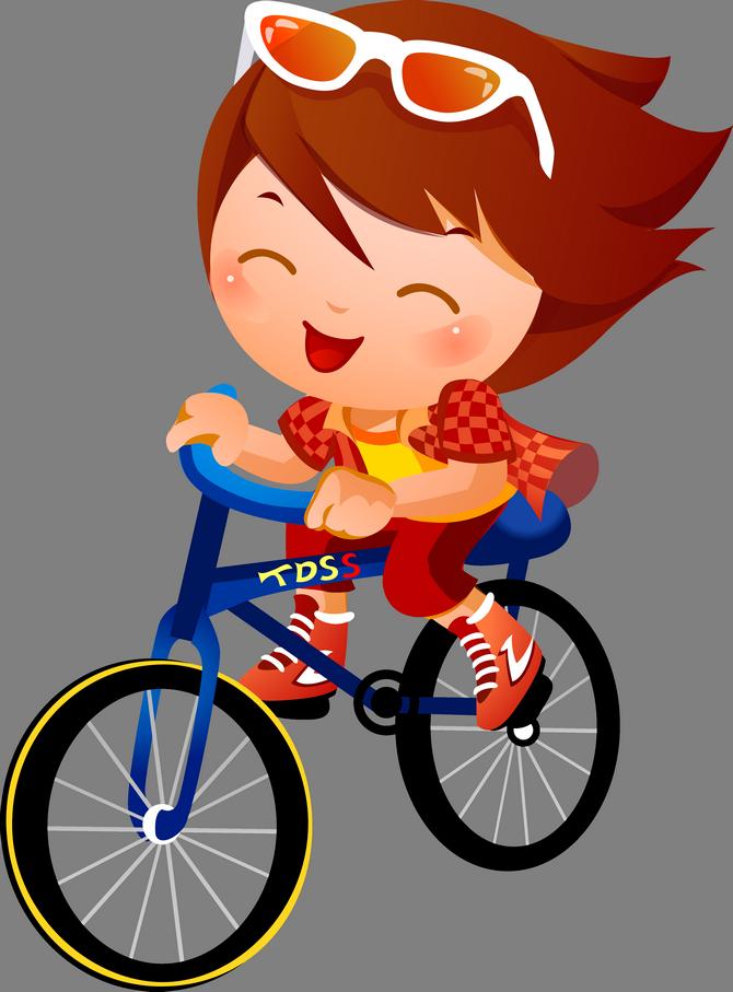 Bicycle clipart kid tricycle Arana Яндекс Фотках на Яндекс