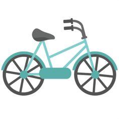 Biker clipart bicyclist Bike Clipartix Free 2 clipartcow