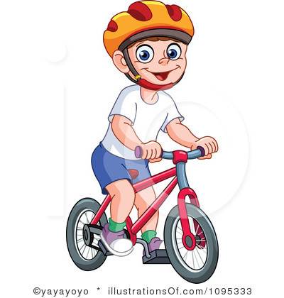 Biker clipart riding bicycle Free Panda Bikes Riding cycling%20clipart