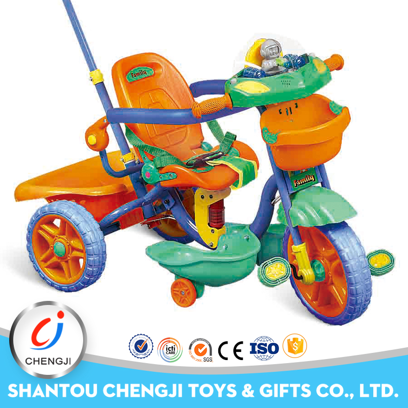 Tricycle clipart terminal Tricycle Kids Plastic Tricycle Manufacturers