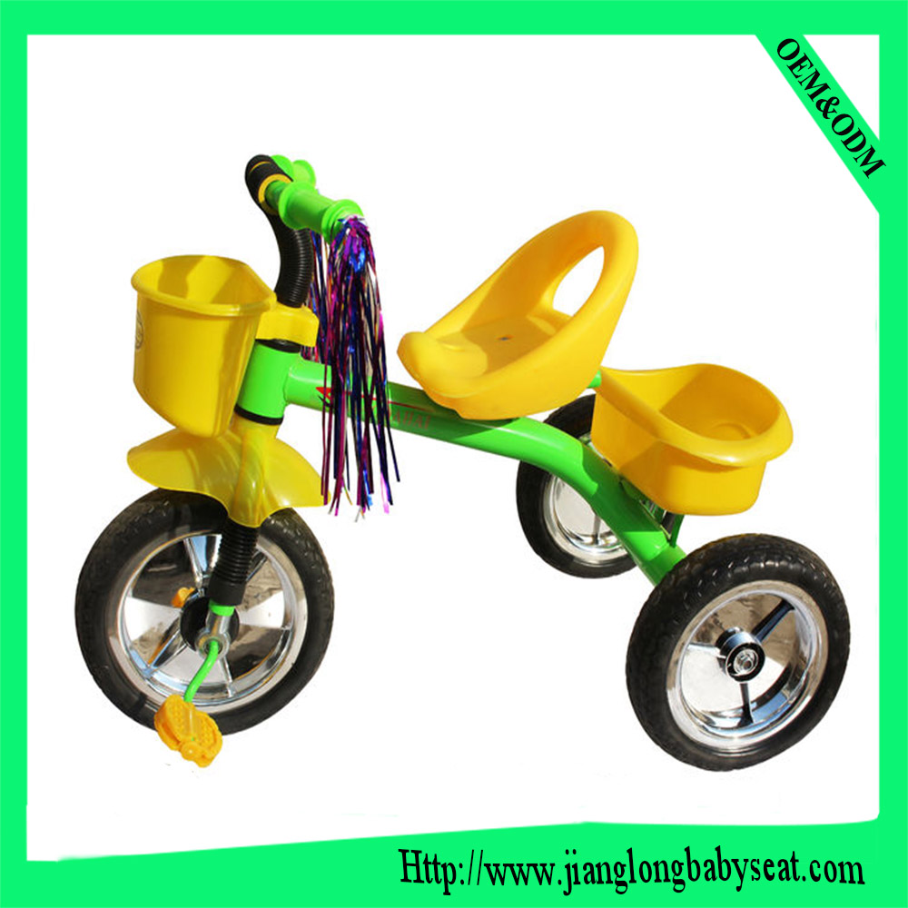 Tricycle clipart terminal Twin and Alibaba Twin Tricycle