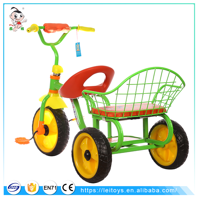 Tricycle clipart terminal Trike Suppliers at com Twin
