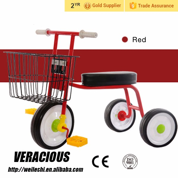 Tricycle clipart terminal 3 Canopy With 3