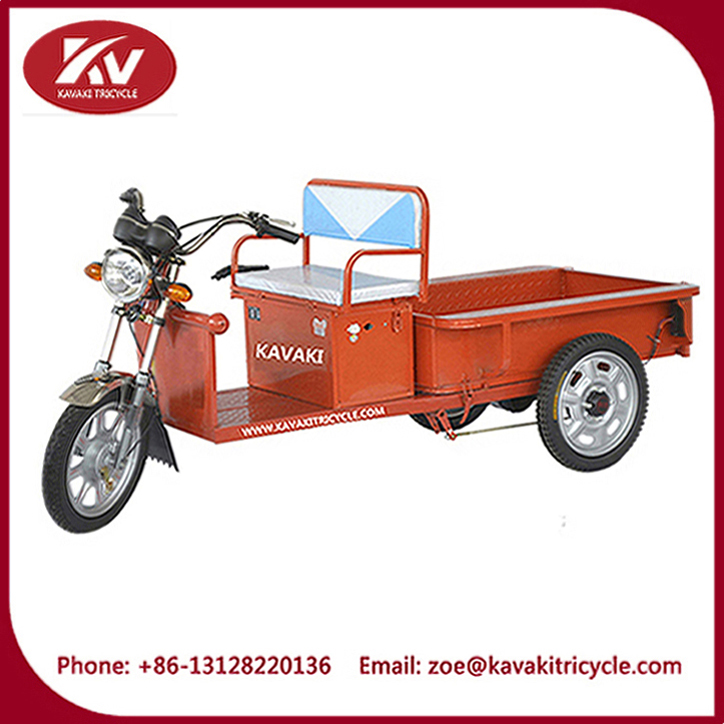 Tricycle clipart terminal  Electric Electric Tricycle Alibaba