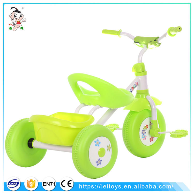 Tricycle clipart terminal And Tricycle Tricycle Parts Alibaba
