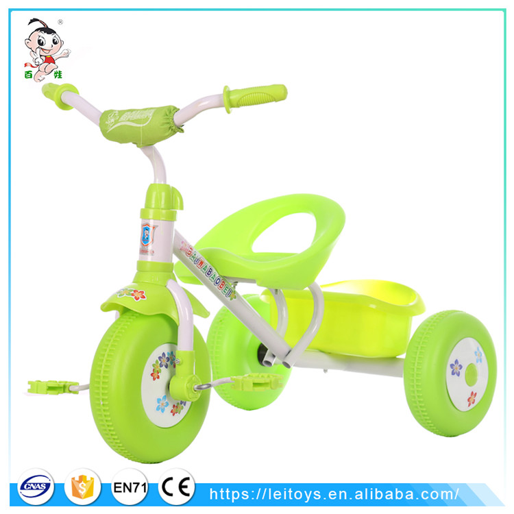 Tricycle clipart terminal Wooden and Alibaba Wooden Tricycle
