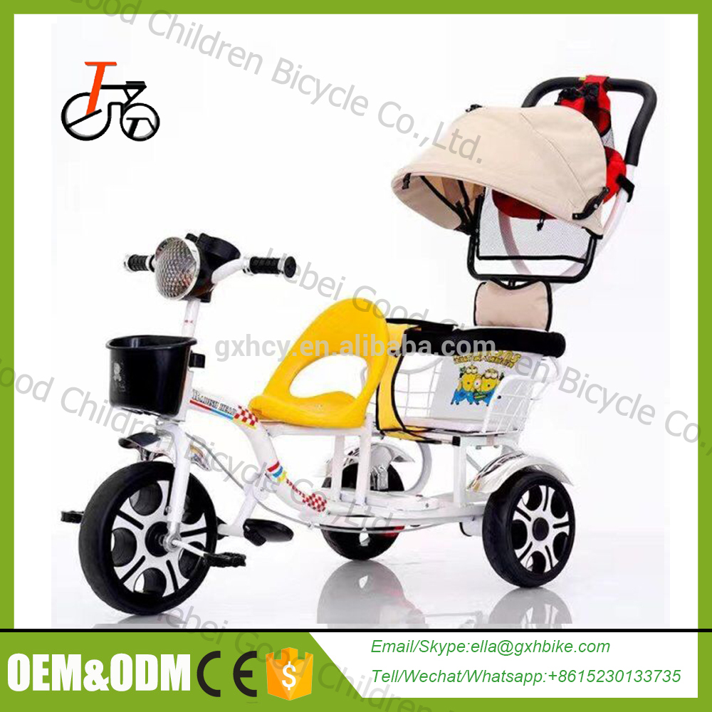 Tricycle clipart terminal Manufacturers Suppliers and Wooden Tricycle