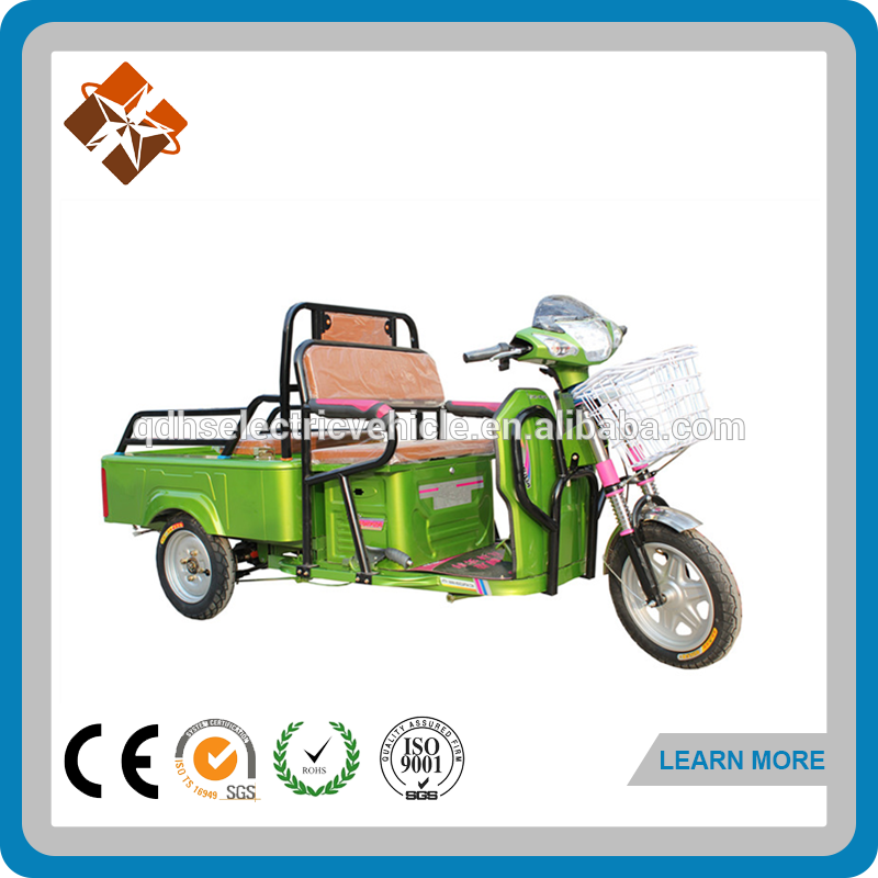 Tricycle clipart terminal Manufacturers Suppliers and Indonesia Tricycle