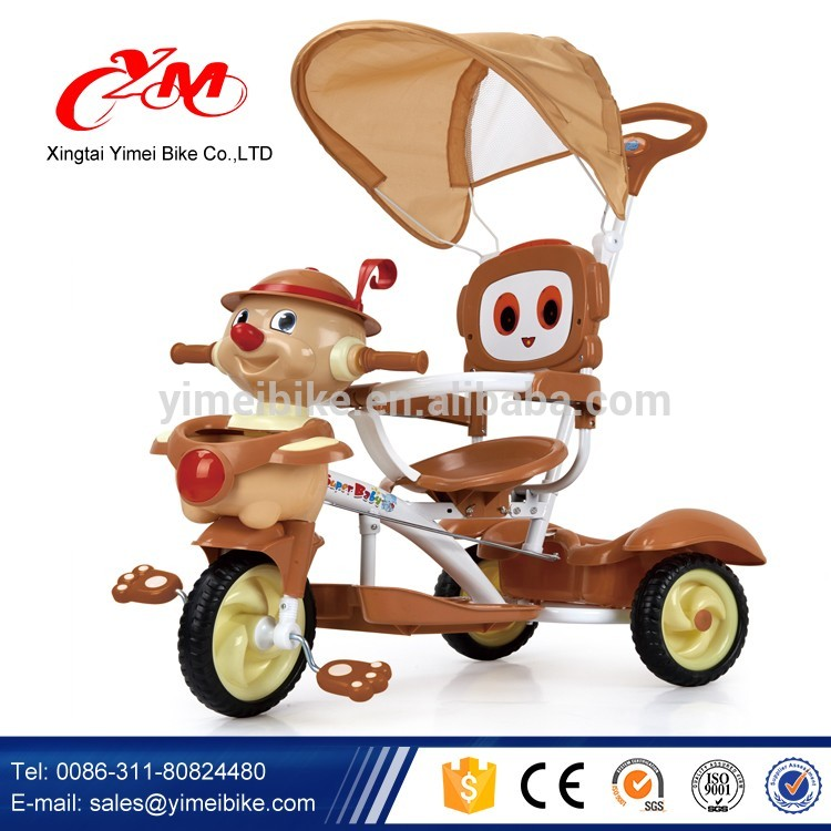 Tricycle clipart terminal And Tricycle Tricycle Manufacturers Alibaba